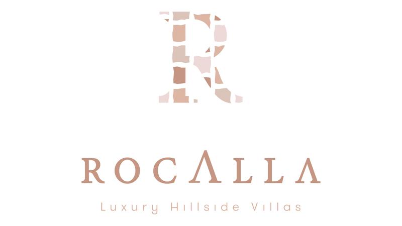 rocalla_logo